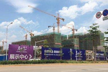 南宁启迪东盟科技城