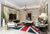 永隆海上银滩翡翠湾,毛坯房低首付山湖海景房均价720
