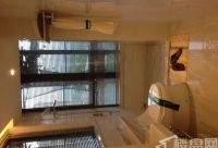 惠阳汽车总站对面花样年带装修3房首付32万即可入住