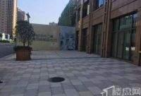 世纪皇冠CEC教育城