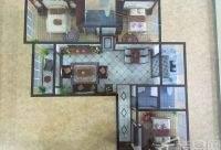 双学区,分户采暖,绿化高,环境好,70年产权优质好房