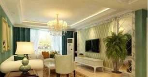 西北路农大旁盛世嘉园2楼125平精装3室