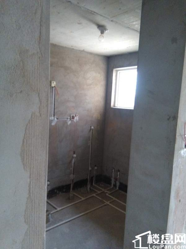 7楼卫生间