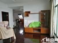 马尾罗星西路单价13100四房可落户复式楼在售