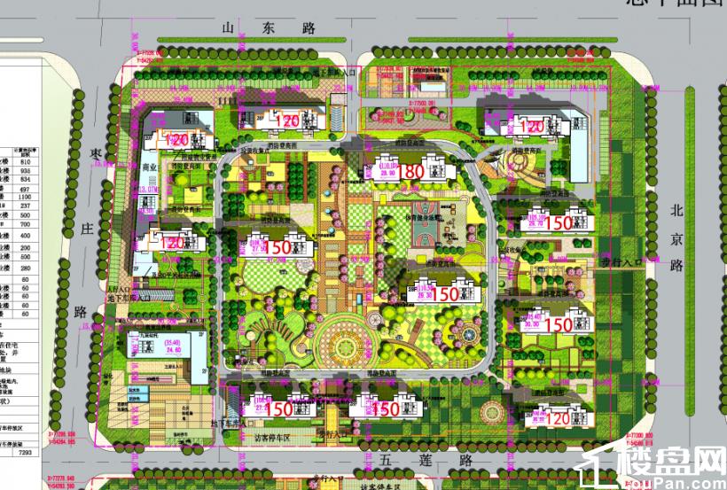 市直三区163平方米,好房急售