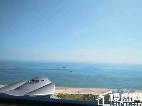和居壹海江山