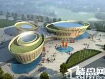 丹桂园小区(岳阳大道西)