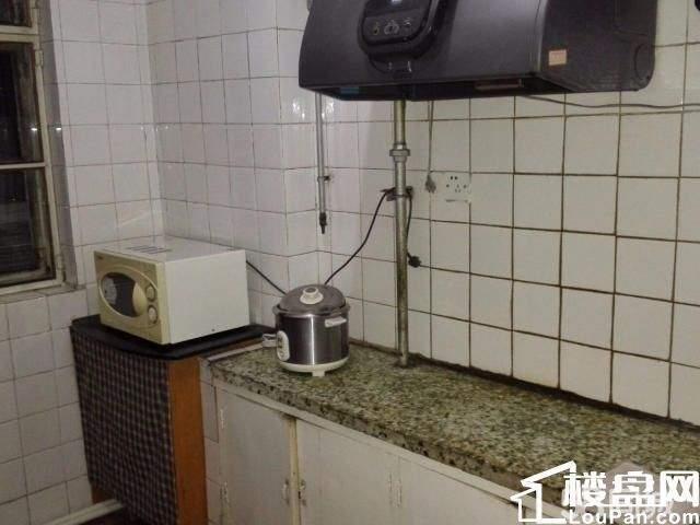 厨房(北)
