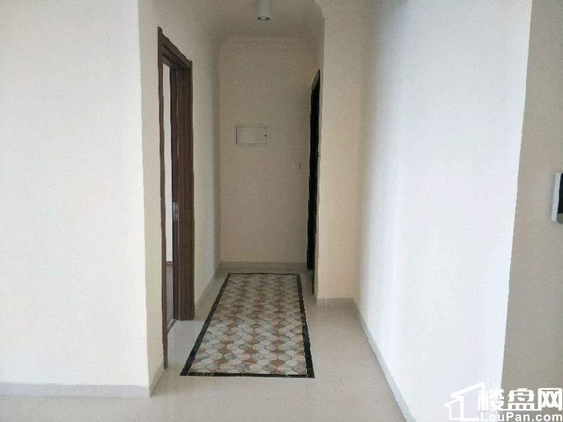 碧桂园 3室2厅2卫