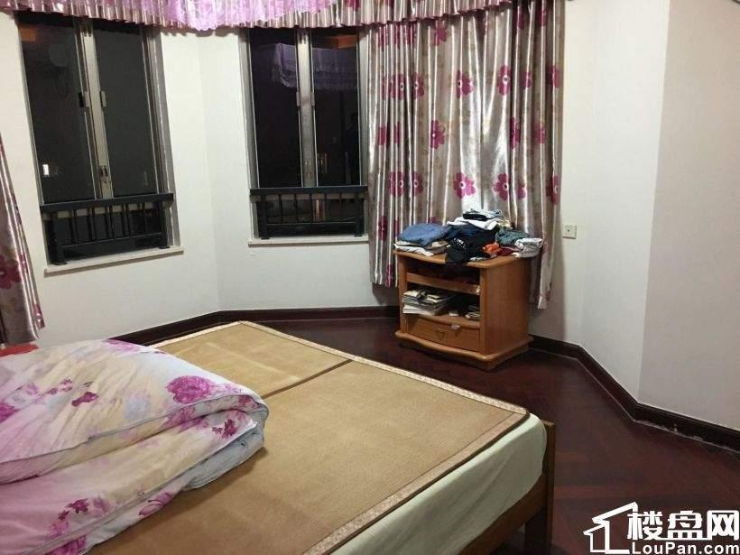 鹤山碧桂园(公寓)