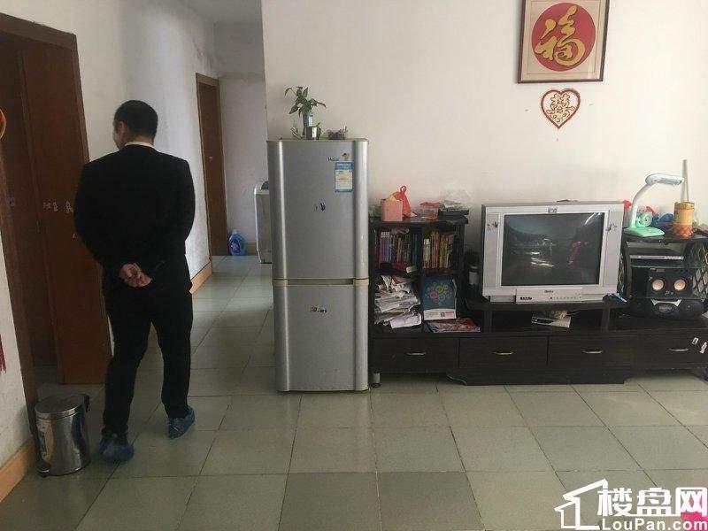 海宁新区(上海路)