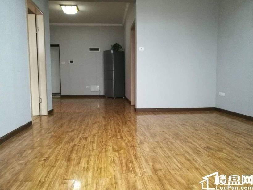 福星惠誉国际城紫领公寓