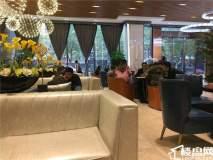 航空路同济医院旁汉口新界,带租约旺铺,荣耀面世