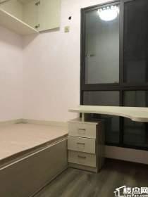 宜化巴黎香颂(公寓)