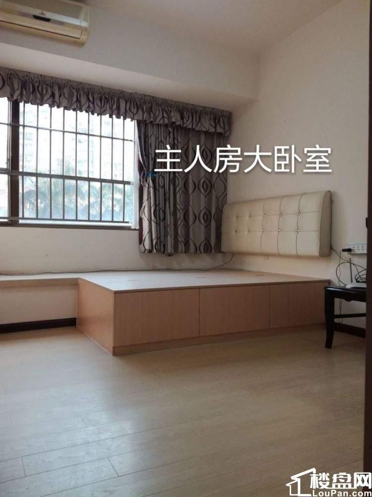君汇熙庭(公寓)