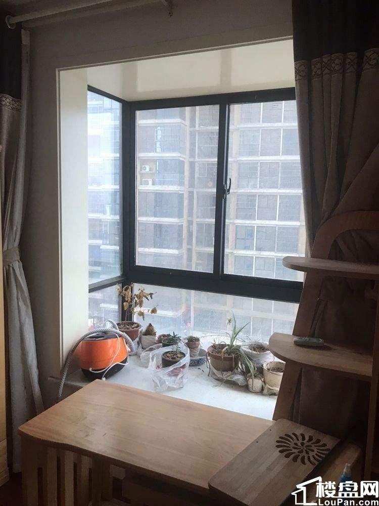 泰鑫现代城