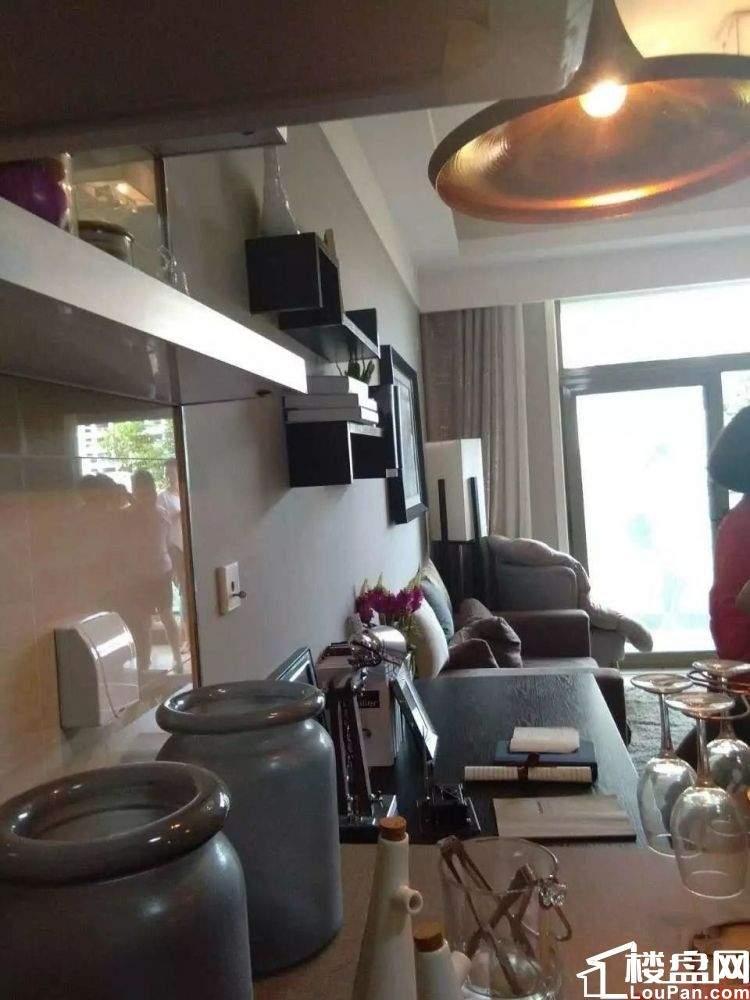 雨润阳光海寓