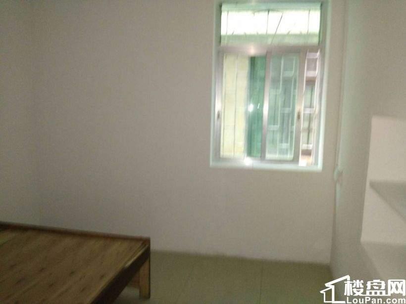 湛江市劳动局宿舍