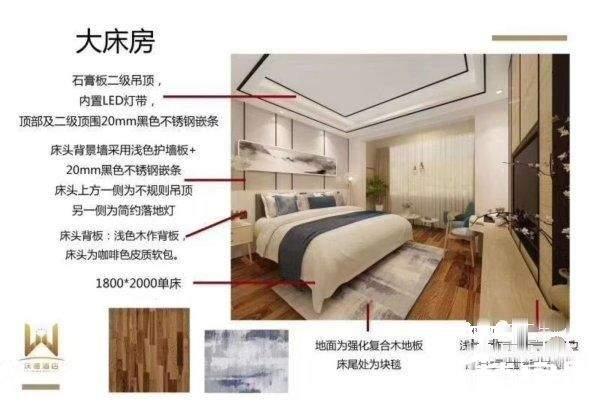 合庆东紫园(公寓)