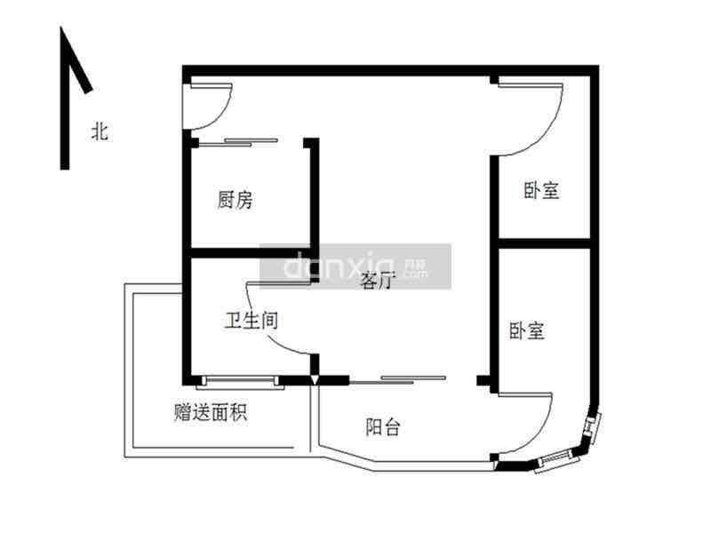 锦辉国际花园