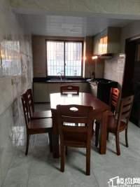 六江新村 155万 4室2厅2卫 精装修隆重出售,快快抢购