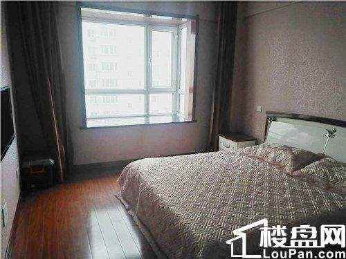 紫光福郡(珍珠街267号)