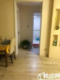 海亮国际社区(公寓)
