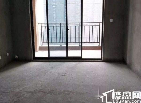 华强城(公寓)
