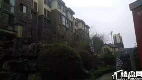 雅士林欣城(公寓)