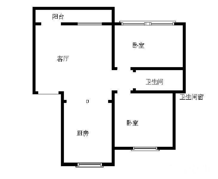 中庚香海金鼎