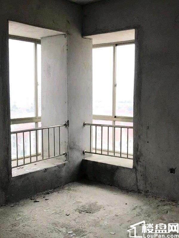 凯昇银滩假日公寓(金海岸大道)