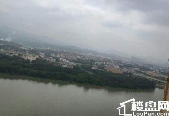 中祥玖珑湾(梅关大道)