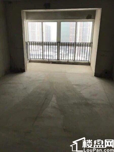 中州国际花园 3室2厅2卫