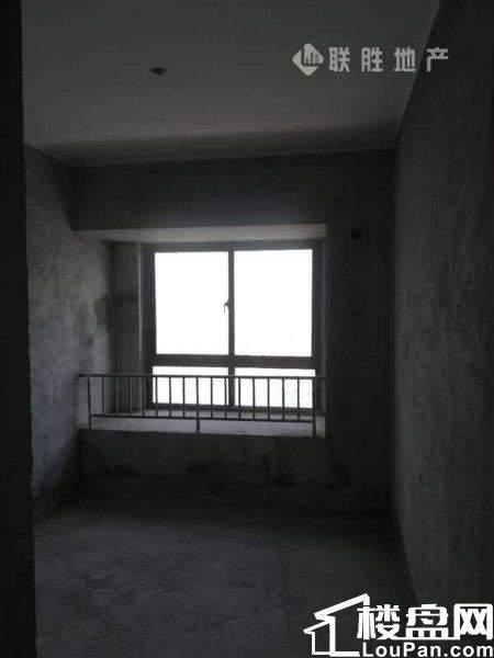 格林春天(公寓)