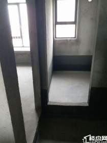 中国水电盛世江城