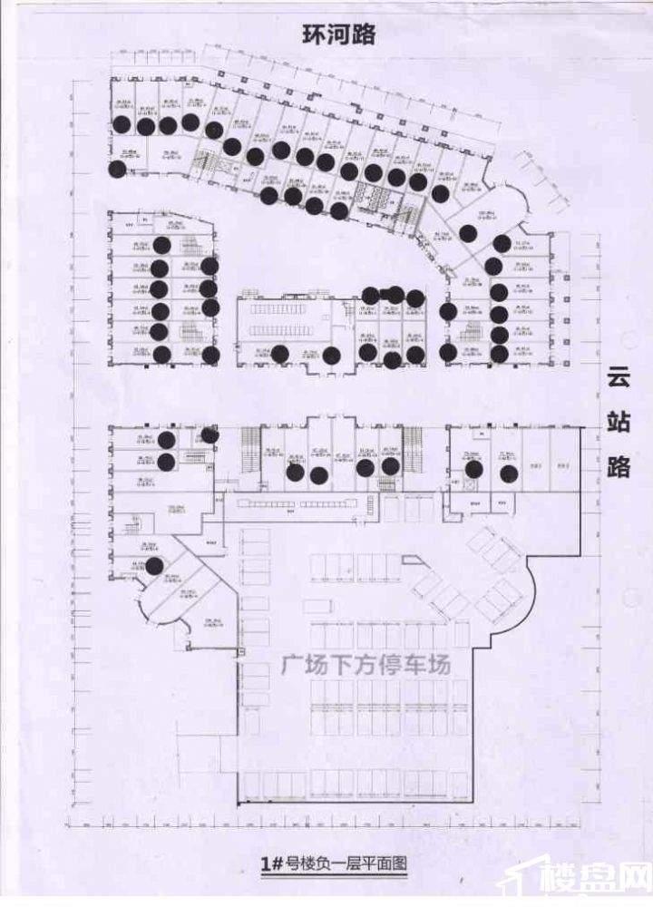 广信四季家园