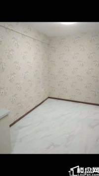 道里群力兆麟二小新城花园精装2室1厅1卫 80平米70万