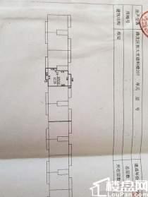郭大里建科楼