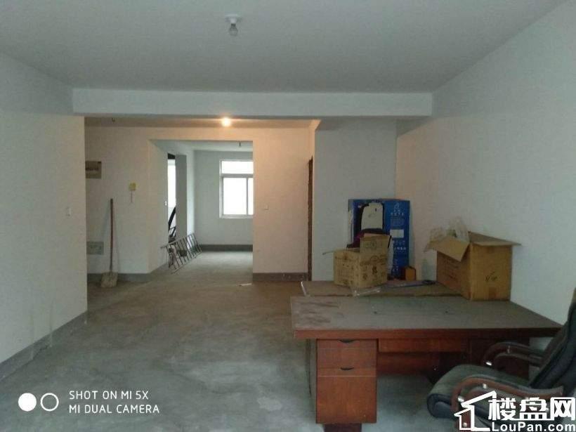 金瑞新城4村138平方好户型好房