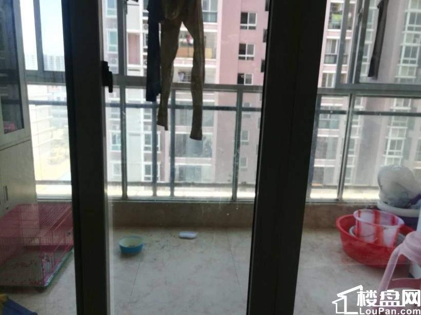 东峰世纪公寓(新世纪大道)