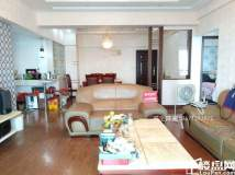 宇辉星城 城区核心景观房 156平 诚心出售证满2年 急售