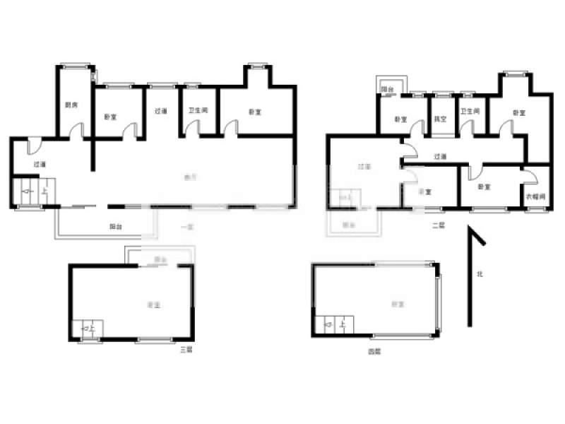 。福州豪宅,水乡温泉别墅,豪华装修,沿水系