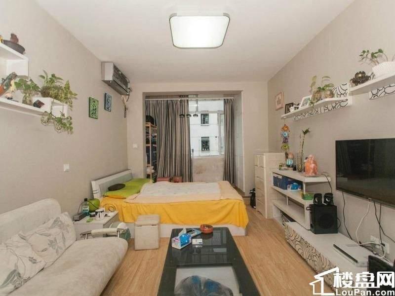 便宜到无下限的好房子,单价4万多就能买到CBD门口的房子!