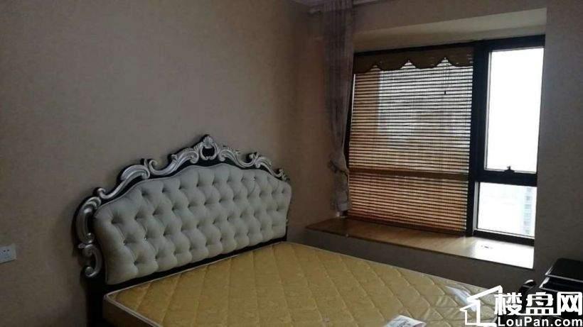 万达华府万达商圈内的好房子房东上海买房急卖