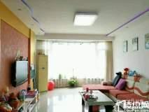 急售 绿华园多层 正四楼 2室2厅1卫 89平米