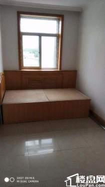 凤凰南街康乐巷口老党委家属院 3室2厅1卫 92平米