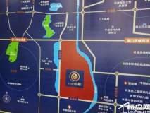银子湖水都(五区)