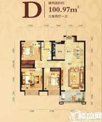 101平好楼层,内部房源,超低价格,需要联系,免佣金