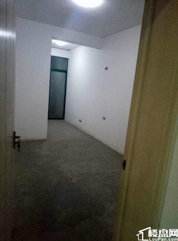 三元路盛融青城 2室2厅2卫