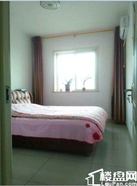 德城市区南源丽都 2室1厅1卫 76平米